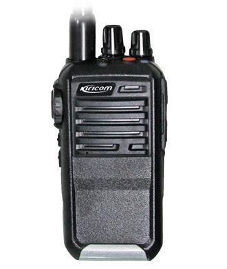 kirisun-pt-68s-Lazer Communications - port-shepstone-margate-south-coast-kwazulu-natal-eastern-cape