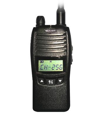 kirisun-pt-68m-Lazer Communications - port-shepstone-margate-south-coast-kwazulu-natal-eastern-cape