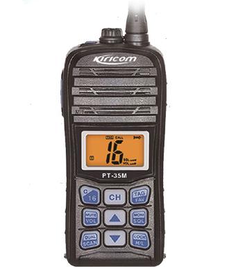 kirisun-pt-35m- Lazer Communications - port-shepstone-margate-south-coast-kwazulu-natal-eastern-cape