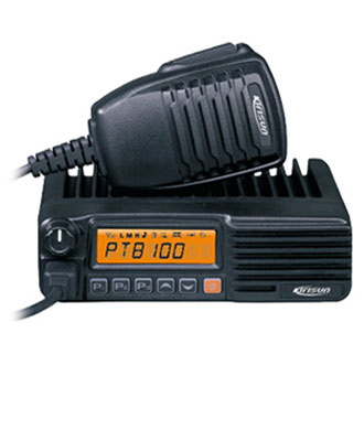 kirisun-pt-8100-1 Lazer Communications - port-shepstone-margate-south-coast-kwazulu-natal-eastern-cape -two-way-radios-digital-analog-cell based