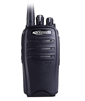 kirisun-pt446g-Lazer Communications - port-shepstone-margate-south-coast-kwazulu-natal-eastern-cape -two-way-radios-digital-analog-cell based