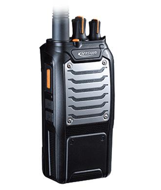 kirisun-pt578-Lazer Communications - port-shepstone-margate-south-coast-kwazulu-natal-eastern-cape -two-way-radios-digital-analog-cell based