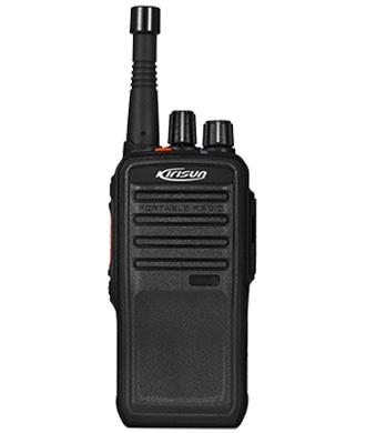kirisun-200-Lazer Communications - port-shepstone-margate-south-coast-kwazulu-natal-eastern-cape -two-way-radios-digital-analog-cell based