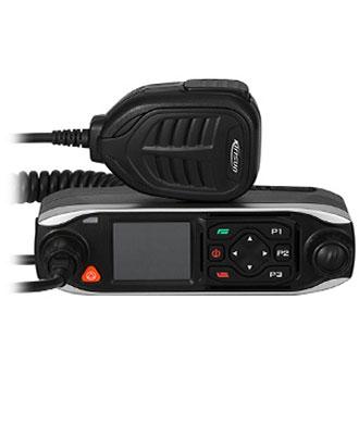 KIRISUN-450-Lazer Communications - port-shepstone-margate-south-coast-kwazulu-natal-eastern-cape -two-way-radios-digital-analog-cell based