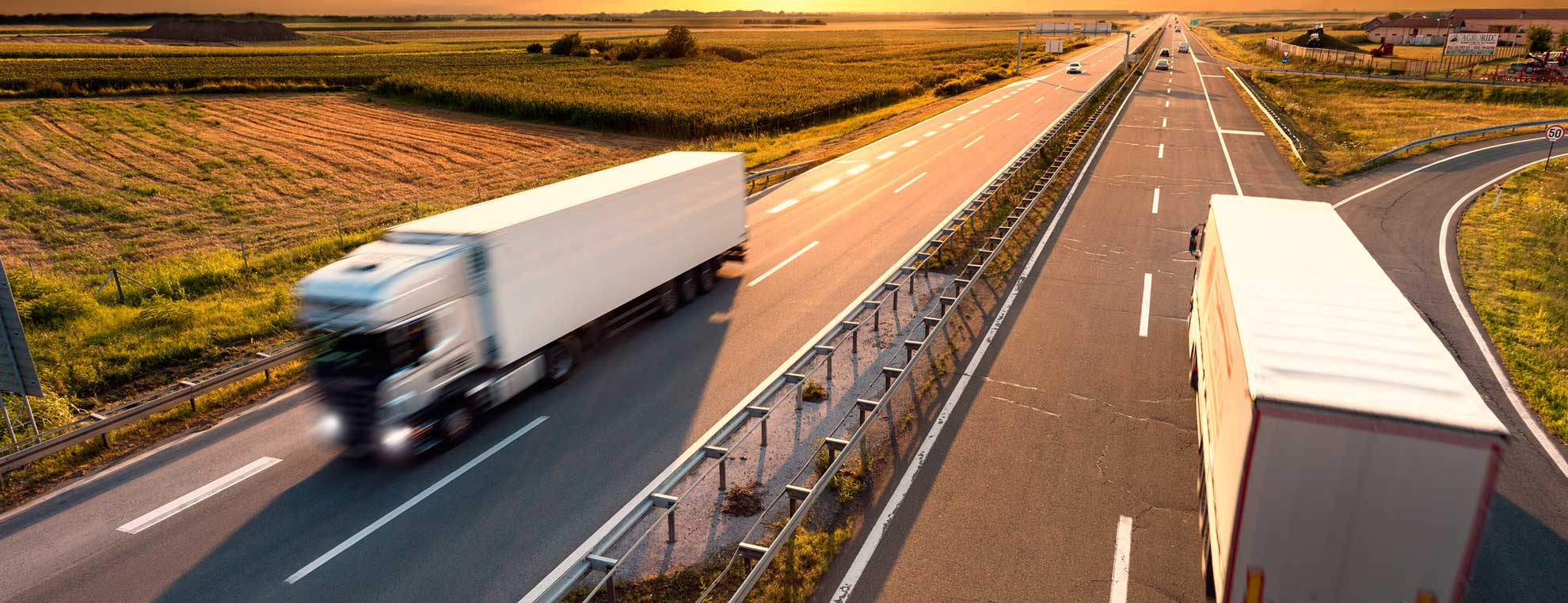 trucks-communication-tracking-Lazer Communications - port-shepstone-margate-south-coast-kwazulu-natal-eastern-cape -two-way-radios-digital-analog-cell based