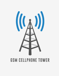 push-to-talk-2-Lazer Communications - port-shepstone-margate-south-coast-kwazulu-natal-eastern-cape -two-way-radios-digital-analog-cell based