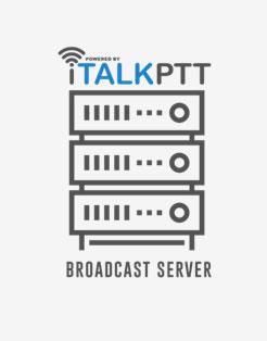 push-to-talk-3-Lazer Communications - port-shepstone-margate-south-coast-kwazulu-natal-eastern-cape -two-way-radios-digital-analog-cell based
