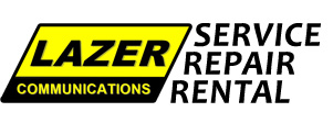 service and repairs logo-Lazer Communications - port-shepstone-margate-south-coast-kwazulu-natal-eastern-cape -two-way-radios-digital-analog-cell based