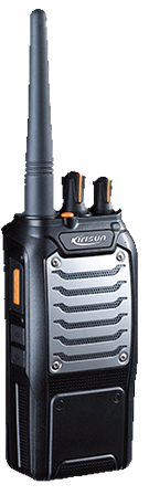 KIRISUN-2-Lazer Communications - port-shepstone-margate-south-coast-kwazulu-natal-eastern-cape -two-way-radios-digital-analog-cell based