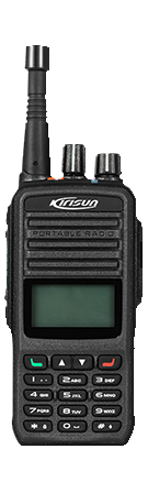 KIRISUN-3-Lazer Communications - port-shepstone-margate-south-coast-kwazulu-natal-eastern-cape -two-way-radios-digital-analog-cell based