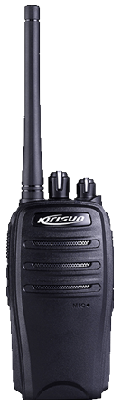 KIRISUN-4-Lazer Communications - port-shepstone-margate-south-coast-kwazulu-natal-eastern-cape -two-way-radios-digital-analog-cell based