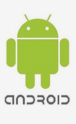 android app-Lazer Communications - port-shepstone-margate-south-coast-kwazulu-natal-eastern-cape -two-way-radios-digital-analog-cell based